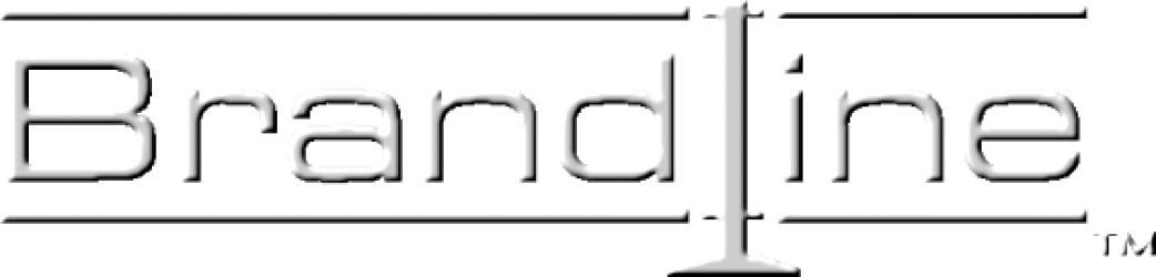 Brandline Products